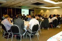 Affordable Life Sciences and RA Networking Events in Eastern Canada and Alberta not to miss