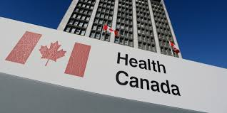 Meet the Health Canada Inspectorate in Montreal on Nov. 16-th 2017  to ask all your questions. A joint meeting of CRAC and CCSQA. A premiere in Montreal.