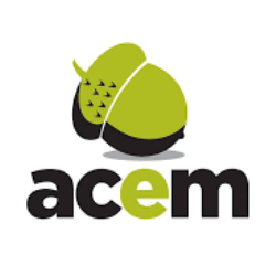 ACEM Montreal